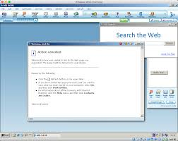 Aol Help Desk Number by The Close Down Of Aol U0027s Desktop Software