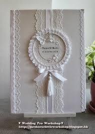 Wedding Certificate Holder Best 25 Certificate Holder Ideas On Pinterest Petite Purses