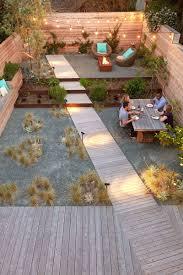 patio designs with pavers patio ideas patio with fire pit images pavers fire pit designs