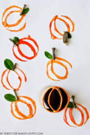 251 best halloween images on pinterest halloween crafts