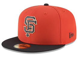 san francisco giants shop giants hats caps jerseys u0026 apparel