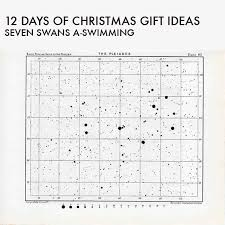 twelve days of christmas gift ideas mighty