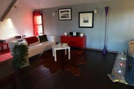 chambre avec privatif var 11 chambres romantiques avec privatif chambre avec