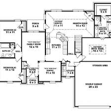 open ranch style floor plans open ranch style floor plans ranch house plans country single