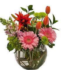 flowers nashville nashville florists flowers in nashville tn s flowers