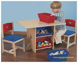 desk chair toddlers and set inspirational useful tips pertaining