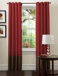 bedroom curtains sears design ideas designs valances is decorative
