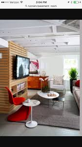 11 best finished basements images on pinterest basement ideas