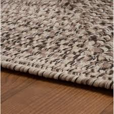 5x8 Kitchen Rugs Decoration Oval Oriental Rugs Cheap Area Rugs 5x8 Zebra Print