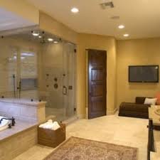 bathroom design los angeles la build corp contractors 13455 ventura blvd sherman oaks