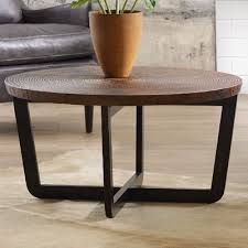 how tall are coffee tables looking for parkcrest coffee table by hooker furniture luxurious