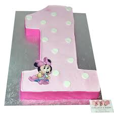 minnie mouse 1st birthday cake 2087 1st birthday with minnie mouse abc cake shop bakery