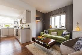 Lounge Decor Ideas Living Room Paint Ideas Living Room Layout Home Decor Ideas