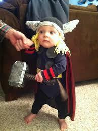 best 25 baby first halloween costume ideas on pinterest