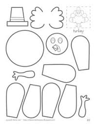 coloring pages captivating thanksgiving coloring pages cut and