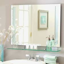 How To Remove Bathroom Mirror How To Remove Large Mirror From Bathroom Wall Pertaining To