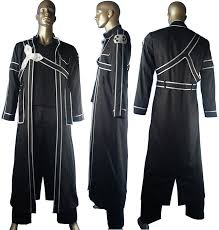 Death Costumes Halloween 15 Apocalyptic Costumes Images