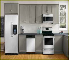 Kitchen Appliances Packages - incredible best 25 kitchen appliance packages ideas only on