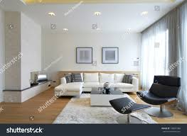 modern living room interior stock photo 138547388 shutterstock