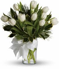 Interior Design Jobs San Francisco San Francisco Florist Flower Delivery By Marina Floral Design