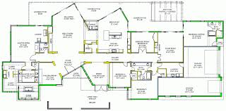 luxury mansions floor plans luxury estate floor plans beautiful 10 luxury mansion floor plans