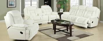 White Living Room Set White Living Room Set White Leather Living Room Chair White