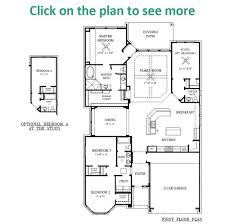 chesmar homes floor plans 3528 woods estates drive available march chesmar homes houston