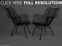 Black Patio Chairs by Bar Furniture Black Patio Chairs Shop Patio Chairs At