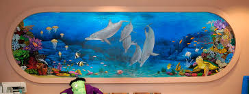 cindy chinn s online portfolio and gallery murals fine art click for the large image