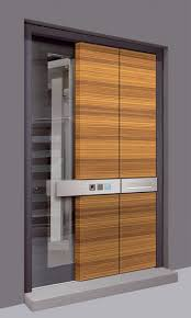 Exterior Flush Door Flush Doors Are Designed For Exterior And Interior Doors Home
