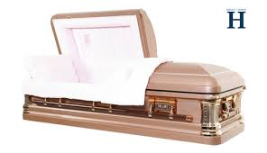 how much is a casket funeral metal caskets toronto s largest showroom