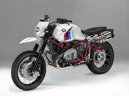 bmw vintage motorcycle world exclusive bmw confirm u0027heritage u0027 r ninet range mcn