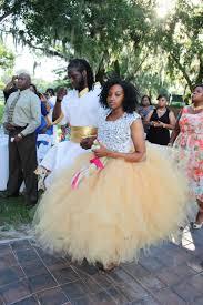 Black Girl Wedding Dress Meme - black girl wedding dress meme best wedding dress for pear shaped