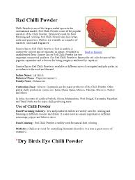 red chilli powder chili pepper food u0026 wine
