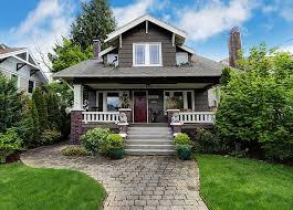 american home styles guide to the most popular home styles in america purewow