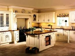 country kitchen paint ideas fanciful country kitchen wall colors color kitchen paint