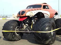 monster truck show today monster jam in lake erie speedway in pa u2013 part 1 realistic