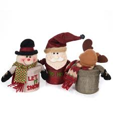 Christmas Window Decorations Wholesale by Compare Prices On Window Scene Online Shopping Buy Low Price