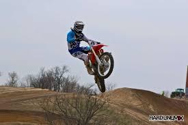 motocross races in iowa hardlinemx motocross counterculture hardline