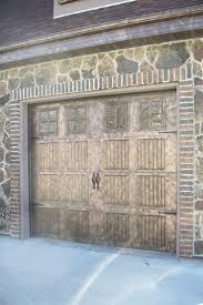 8 best 1920s garage door ideas images on pinterest door ideas