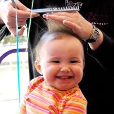 1 kids hair salon in new york city cozy u0027s cuts for kids