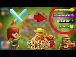 clash of lights update how to download clash of light s3 on android download clash of