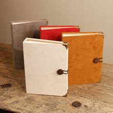 high capacity photo album popular family photo album buy cheap family photo album lots from