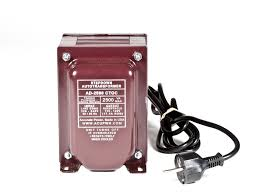 step down transformer fast reliable tailored solutions sd110 iso