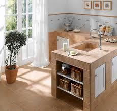 k che bodenfliesen fliesen küche gestaltung küchenfliesen mosaik naturstein für