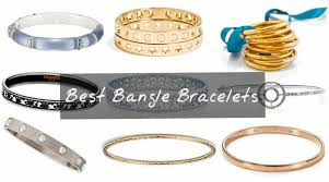 bracelet best images 12 best bracelets for women 2015 designer bangle bracelets in jpg