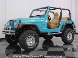 used jeep wrangler for sale in nc used jeep wranglers for sale used jeep wrangler for sale corpus