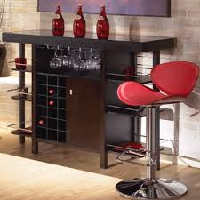 home bar table set modern home bars furniture design stylish bar stools regarding