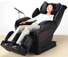 siege massant chauffant fauteuil massant vibrant prix ooreka