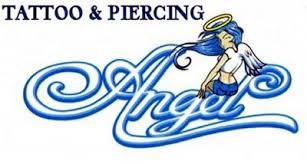 promise piercing